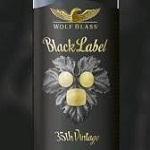 Wolf Blass Black Label
