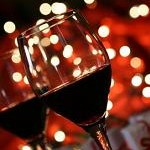 Buying wine for Christmas