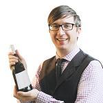 Richard-Wines 150x150