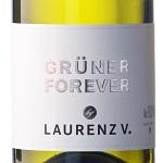 LAURENZ-V_Gruner-Forever 150x150