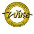 IWC logo2