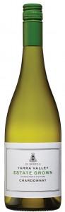 Yarra Chardonnay