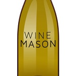 DEFAULT-WHITE-Wine-Mason1-247x400
