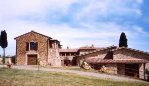 podere-casisano-brunello
